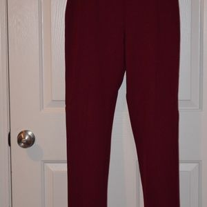 Chrissy High Rise Legging